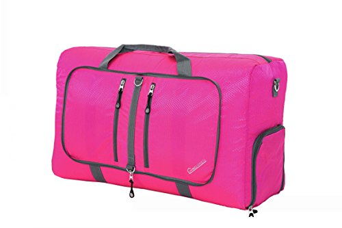 Gym Bags For Womens Designer - 8