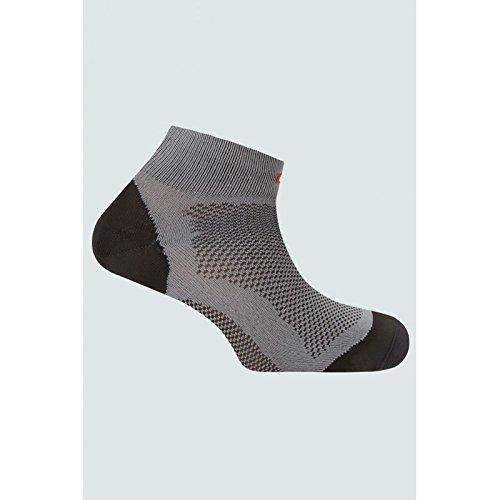 Punto Blanco - Calcetines running invierno Hombre PUNTO BLANCO DRYARN calcetin sport: Amazon.es: Ropa y accesorios