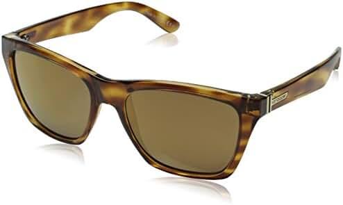 VonZipper Booker Square Sunglasses