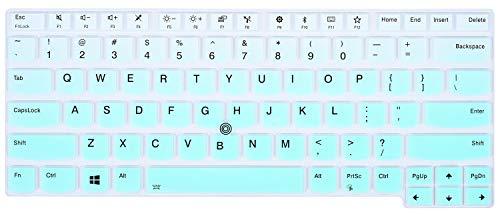 Buy lenovo thinkpad edge 14 keyboard