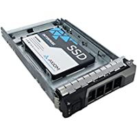 Axiom 1.6TB Enterprise EV100 3.5-inch Hot-Swap SATA SSD for Dell