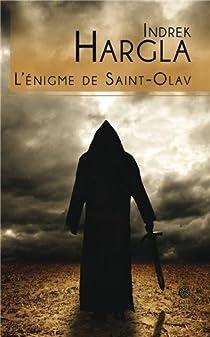 L'Enigme de Saint-Olav par Hargla