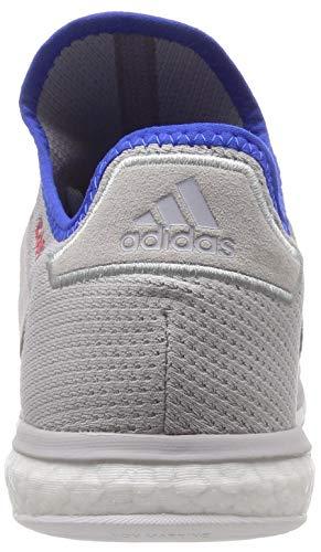 adidas adidas Men adidas Men Men F6qftB
