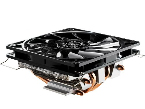 cooler-master-geminii-m4-cpu-cooler-with-4-direct-contact-heat-pipes-rr-gmm4-16pk-r2