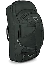 Farpoint 55 Men's Travel Backpack