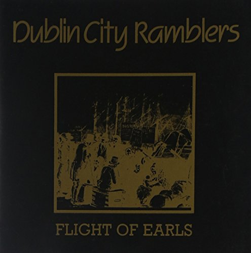 Dublin City Ramblers - The Craic & The Porter Black - Zortam Music
