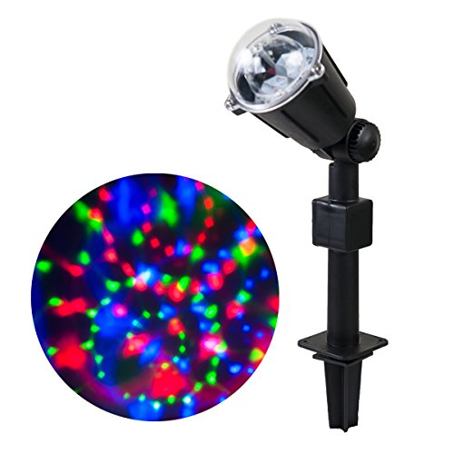 WED-Laser-Rotating-Kaleidoscope-Light-Projectors-Waterproof-Christmas-Landscape-Spotlight-Projection-LED-Light-Show-for-Indoor-Outdoor-Home-Garden-Wall-Party-Holiday-Decoration