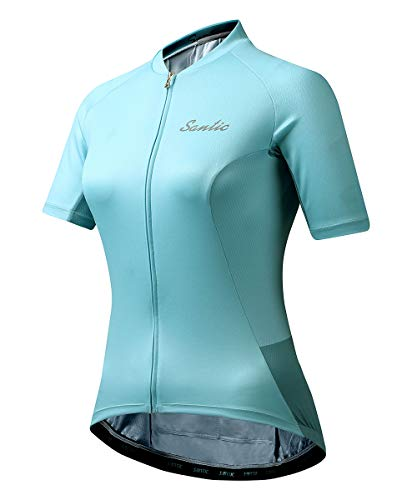 10 best cycling jersey women short sleeve for 2020