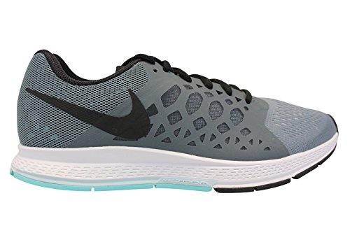 Galleon - Nike Women s Wmns Air Zoom Pegasus 31 407406429