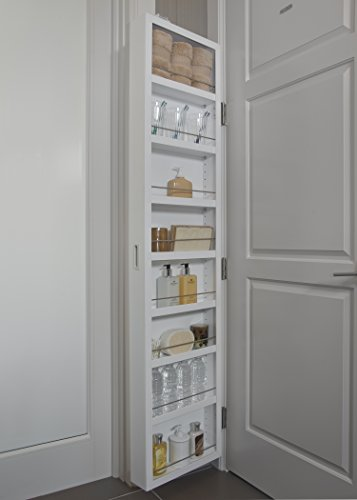 Cabidor Classic Storage Cabinet Import It All
