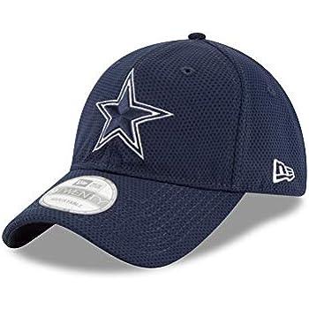 NFL Dallas Cowboys Men's New Era...