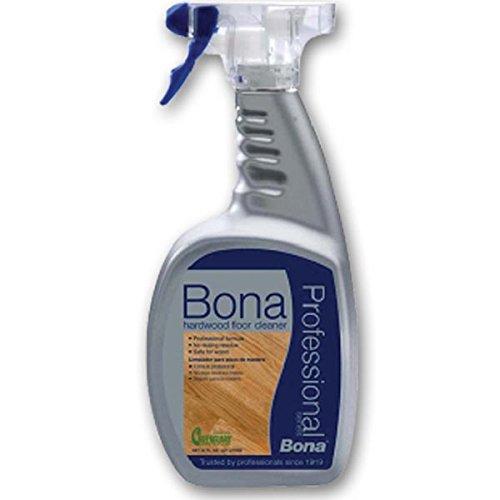 bona-professional-series-hardwood-floor-cleanr-32oz-spray-wm700051187-2-pack