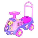 Kiddieland Toys Limited Disney My First Princess Ride On by Kiddieland Toys Limited