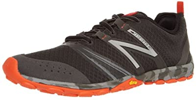 Balance Men's MT20v2 Minimus Trail Running Shoe from New Balance