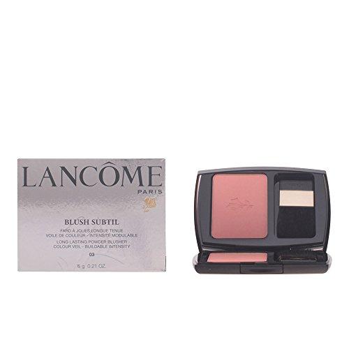 Lancome Oil Free Perfume - 1