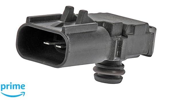 Dorman 904-7119 Crankcase Pressure Sensor, Engine Parts - Amazon Canada