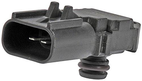 Price comparison product image Dorman 904-7119 Crankcase Pressure Sensor