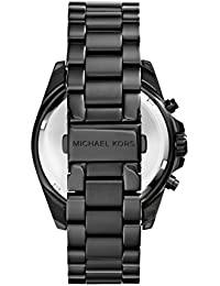 3567762dc5fed Amazon.com  Michael Kors - Watches   Women  Clothing, Shoes   Jewelry