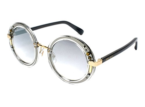 Gucci Women's - Mirrored Sunglasses Gucci