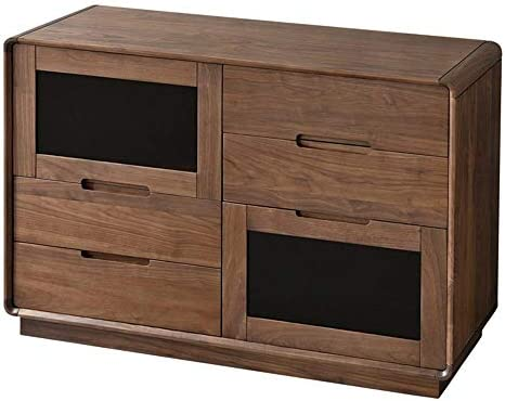 coffee table for living room, Sideboard Storage Cabinet ...