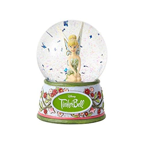 Disney Traditions Disney Fairies Tinker Bell Water -