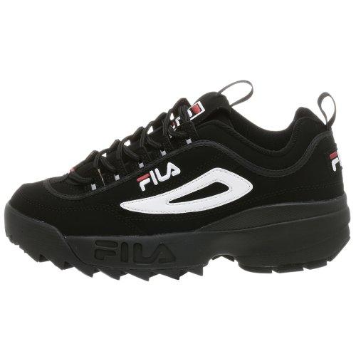 Buy Fila Shoes Amazon
