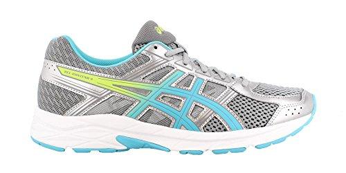 ASICS GelContend 4 Shoe Women's Running 6