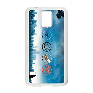 Choosing Cell Phone Case for Samsung Galaxy S5