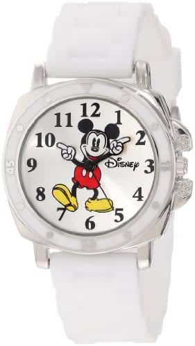 Disney Kids' MK1103