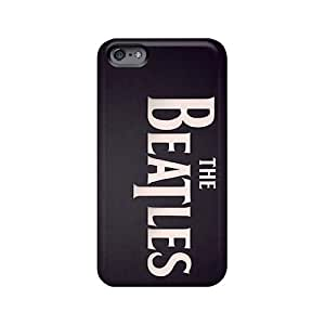 Iphone 6plus Eyv288Igje Support Personal Customs Trendy The Beatles Pictures Great Hard Phone Covers -CristinaKlengenberg