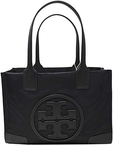 Tory Burch Ella Mini Ladies Nylon Tote Handbag 45211001, ()