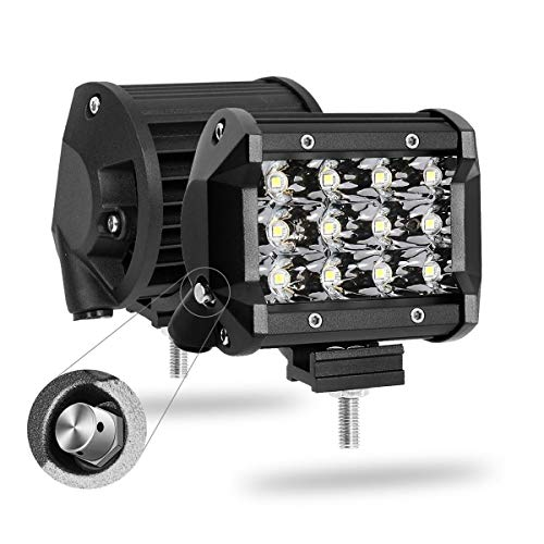 Led Breather Lights in US - 5