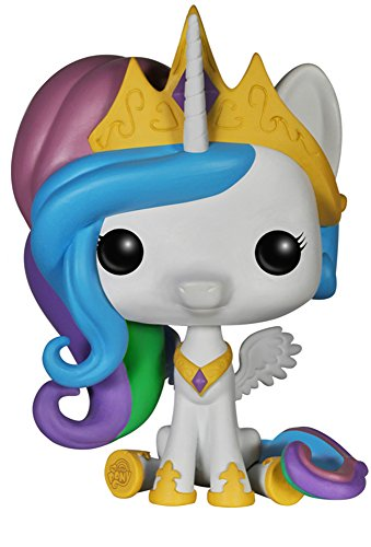 Funko (Pop Princess Costume)