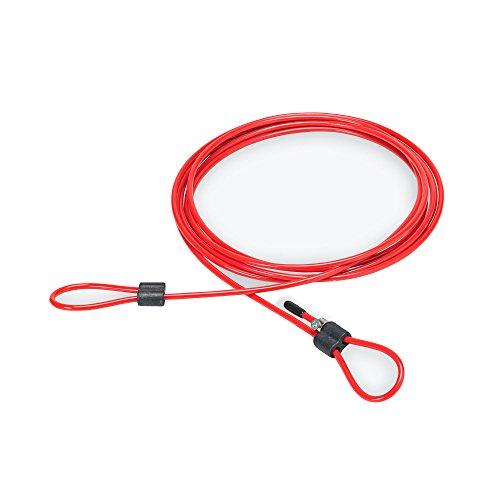 SPRI 07 71353 Parent Interchangeable Jump Rope