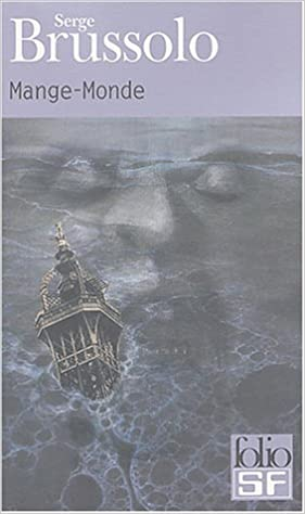 Gratis tekst ebook downloads Mange Monde (Folio Science Fiction) (French Edition) in Danish PDF iBook 2070317196