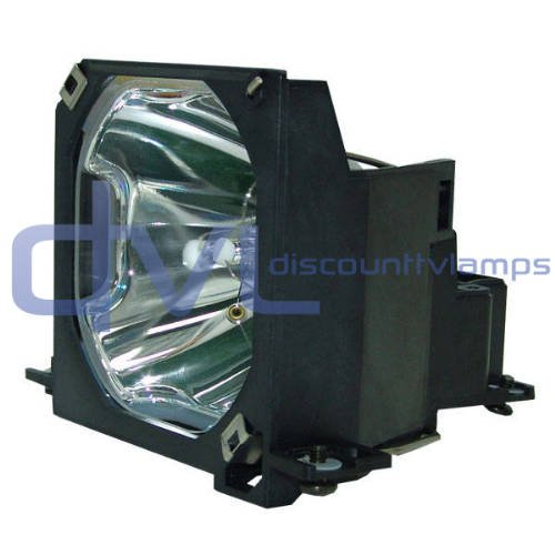 Electrified ELPLP08 E-Series Replacement Lamp