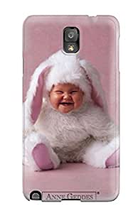 jack mazariego Padilla's Shop Best Fashionable Style Case Cover Skin For Galaxy Note 3- Smiling Baby