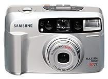 Samsung Maxima 80Ti Standard 35mm Camera