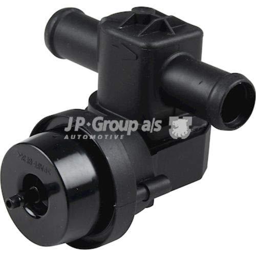 JP Group K/ühlmittelregelventil 1126400600