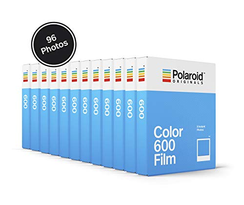 Top Rated Photo Film