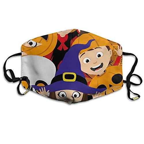 SOADV Mouth Masks Earloop Face Mouth Masks Dustproof Anti-flu Warm Dust Mask Washable Women Beautiful -