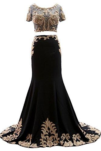 60 70 80 fancy dress - 1
