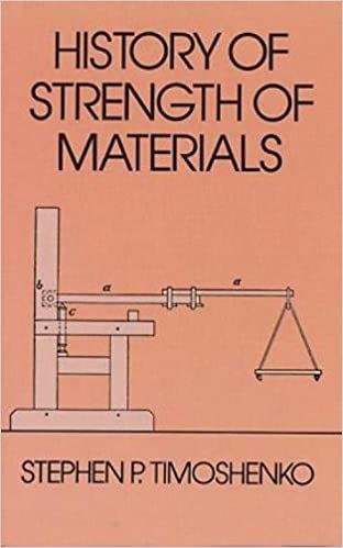 strengths of labelling theory