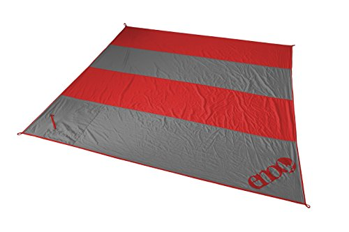 ENO Eagles Nest Outfitters - Islander Blanket, - Lost Coast Outfitters