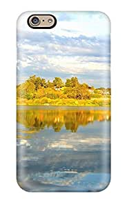 Gary L. Shore's Shop Fashionable Iphone 6 Case Cover For Lake Protective Case