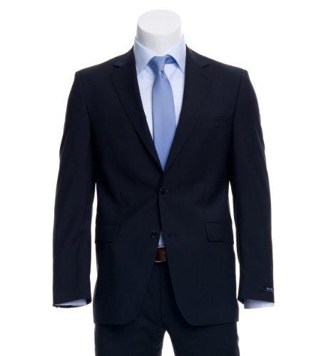 Digel - Costume - Homme bleu bleu foncé 46