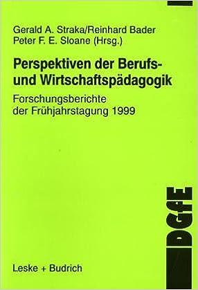 Google books downloader free download full version Lokale Verwaltungsreform: Fortschritte und Fallstricke (Stadtforschung aktuell) (German Edition) by Hellmut Wollmann PDF DJVU
