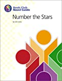 Number the Stars, Raphael, Taffy E., 1931376123
