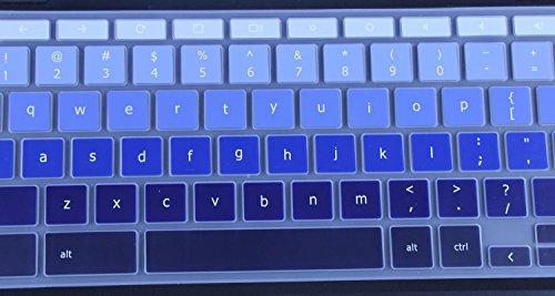 Chromebook Keyboard Premium CB5 132T CB5 312T