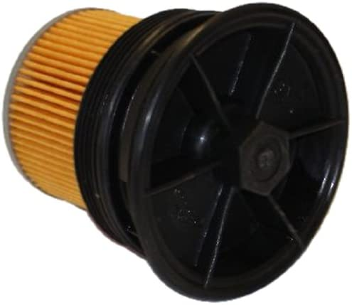 Japanparts FC-007S Filtro combustible